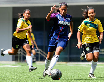 girls-soccer-action-01.jpg