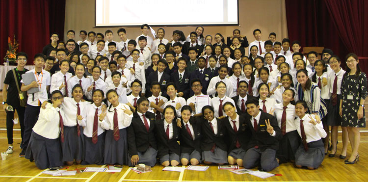 14th-Student-Council-Investiture.jpg