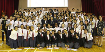 14th-Student-Council-small.jpg