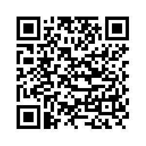 QR Code PG Android.png
