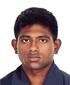Major-Prathap.jpg