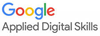 Applied-Digital-Skills-Logo.png